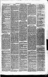 Christchurch Times Saturday 28 August 1869 Page 5