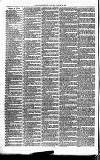 Christchurch Times Saturday 28 August 1869 Page 6