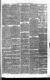 Christchurch Times Saturday 28 August 1869 Page 7