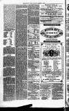 Christchurch Times Saturday 28 August 1869 Page 8