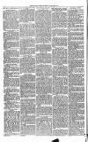Christchurch Times Saturday 22 January 1881 Page 6
