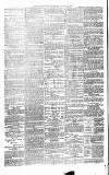 Christchurch Times Saturday 22 January 1881 Page 8