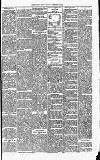 Christchurch Times Saturday 17 February 1900 Page 3