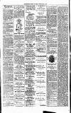 Christchurch Times Saturday 17 February 1900 Page 4