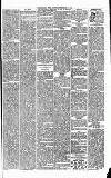 Christchurch Times Saturday 17 February 1900 Page 5