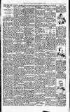 Christchurch Times Saturday 17 February 1900 Page 6