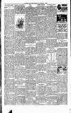 Christchurch Times Saturday 07 September 1901 Page 2