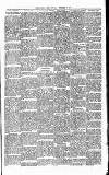 Christchurch Times Saturday 07 September 1901 Page 3