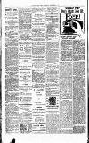 Christchurch Times Saturday 07 September 1901 Page 4