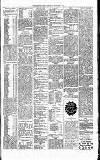 Christchurch Times Saturday 07 September 1901 Page 5
