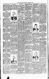 Christchurch Times Saturday 07 September 1901 Page 6