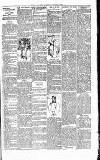 Christchurch Times Saturday 07 September 1901 Page 7