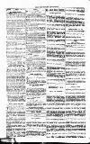 West Sussex Gazette Thursday 01 September 1853 Page 2