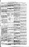West Sussex Gazette Thursday 01 September 1853 Page 3