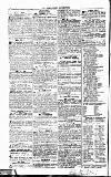 West Sussex Gazette Thursday 01 September 1853 Page 4