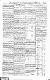 West Sussex Gazette Thursday 01 September 1853 Page 6