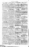 West Sussex Gazette Thursday 15 September 1853 Page 2