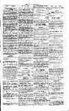 West Sussex Gazette Thursday 15 September 1853 Page 3