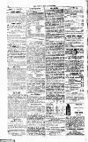 West Sussex Gazette Saturday 01 October 1853 Page 2