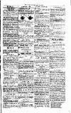 West Sussex Gazette Saturday 01 October 1853 Page 3
