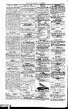 West Sussex Gazette Tuesday 01 November 1853 Page 2