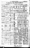 West Sussex Gazette Tuesday 01 November 1853 Page 4