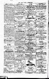 West Sussex Gazette Tuesday 08 November 1853 Page 2