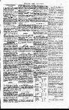 West Sussex Gazette Tuesday 08 November 1853 Page 3
