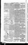 West Sussex Gazette Thursday 15 December 1853 Page 2