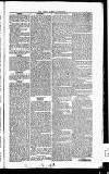 West Sussex Gazette Thursday 15 December 1853 Page 3