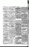 West Sussex Gazette Sunday 01 January 1854 Page 2