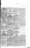 West Sussex Gazette Sunday 01 January 1854 Page 3