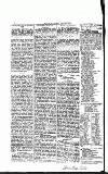 West Sussex Gazette Sunday 01 January 1854 Page 4