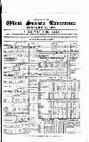 West Sussex Gazette Sunday 01 January 1854 Page 5