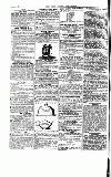West Sussex Gazette Wednesday 01 February 1854 Page 2