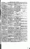 West Sussex Gazette Wednesday 01 February 1854 Page 3