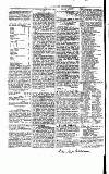 West Sussex Gazette Wednesday 01 February 1854 Page 4