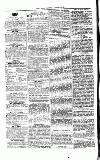 West Sussex Gazette Thursday 30 March 1854 Page 2