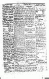 West Sussex Gazette Thursday 30 March 1854 Page 3