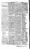 West Sussex Gazette Thursday 30 March 1854 Page 4