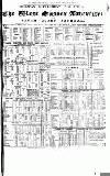 West Sussex Gazette Thursday 30 March 1854 Page 5