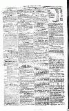West Sussex Gazette Thursday 06 April 1854 Page 2