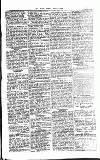 West Sussex Gazette Thursday 06 April 1854 Page 3