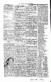 West Sussex Gazette Thursday 06 April 1854 Page 4