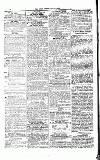 West Sussex Gazette Thursday 13 April 1854 Page 2