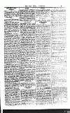 West Sussex Gazette Thursday 13 April 1854 Page 3