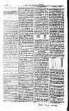 West Sussex Gazette Thursday 13 April 1854 Page 4
