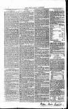 West Sussex Gazette Thursday 27 April 1854 Page 4