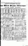 West Sussex Gazette Thursday 27 April 1854 Page 5