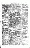 West Sussex Gazette Thursday 04 May 1854 Page 3